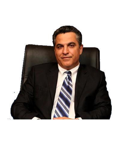 Dr.Farokhi